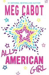 All-American Girl | Meg Cabot |