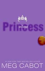 The Princess Diaries, Volume III | Meg Cabot |