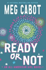 Ready or Not | Meg Cabot |