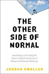The Other Side of Normal | Jordan W. Smoller |