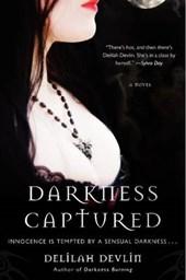 Darkness Captured