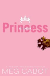 The Princess Diaries, Volume V | Meg Cabot |