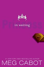 The Princess Diaries, Volume IV