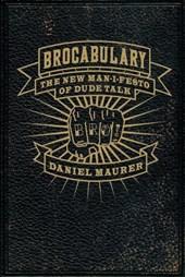 Brocabulary