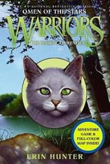 The Fourth Apprentice | Erin Hunter |