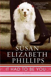 It Had to Be You | Susan Elizabeth Phillips |