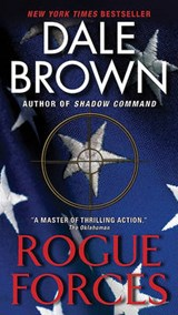 Rogue Forces | Dale Brown |