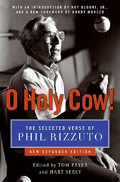 O Holy Cow! | Phil Rizzuto |