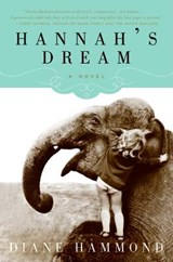 Hannah's Dream | Diane Hammond |
