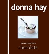 Simple Essentials Chocolate | Donna Hay |