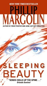 Sleeping Beauty | Phillip Margolin |