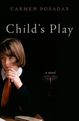 Child's Play | Carmen Posadas |