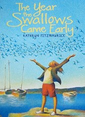 The Year the Swallows Came Early