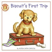 Biscuit's First Trip