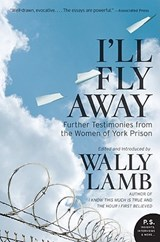 I'll Fly Away | Wally Lamb |
