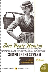 Seraph on the Suwanee | Zora Neale Hurston |