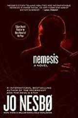 Nemesis | Jo Nesbø & Don Bartlett |