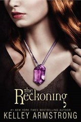 The Reckoning | Kelley Armstrong |