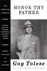 Honor Thy Father | Gay Talese |