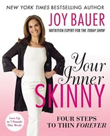 Your Inner Skinny | Joy Bauer |