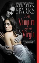The Vampire and the Virgin | Kerrelyn Sparks |