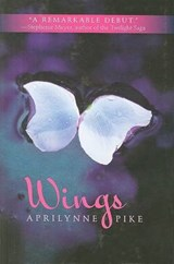 Wings | Aprilynne Pike |