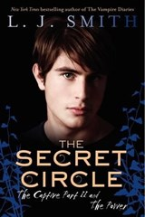 The Secret Circle | L.J. Smith |