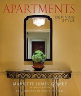 Apartments | Gomez, Mariette Himes ; Pittel, Christine |