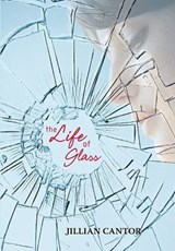 The Life of Glass | Jillian Cantor |