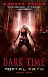 Dark Time | Dakota Banks |