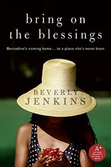 Bring on the Blessings | Beverly Jenkins |