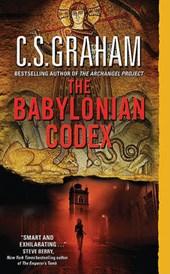 The Babylonian Codex