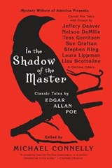 In the Shadow of the Master | Michael Connelly |
