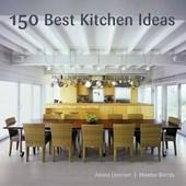 150 Best Kitchen Ideas