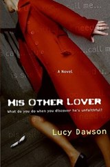 His Other Lover | Lucy Dawson |