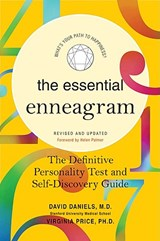The Essential Enneagram | Daniels, David N., M.D. ; Price, Virginia A., Ph.D. |
