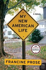 My New American Life | Francine Prose |