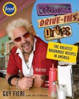 Diners, Drive-ins and Dives | Guy Fieri |