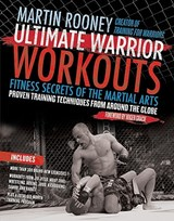 Ultimate Warrior Workouts | Martin Rooney |