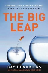 The Big Leap | Gay Hendricks |