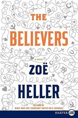 The Believers | Zoe Heller |