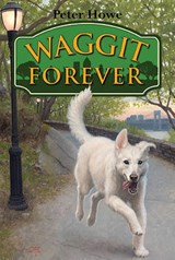 Waggit Forever | Peter Howe |