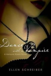 Vampire Kisses 4