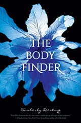 The Body Finder | Kimberly Derting |
