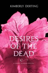 Desires of the Dead | Kimberly Derting |