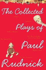 The Collected Plays of Paul Rudnick | Paul Rudnick |