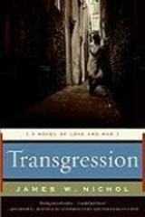 Transgression | James W. Nichol |