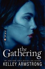 The Gathering | Kelley Armstrong |