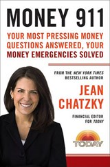 Money | Jean Chatzky |