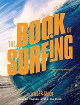The Book of Surfing | Michael Fordham |